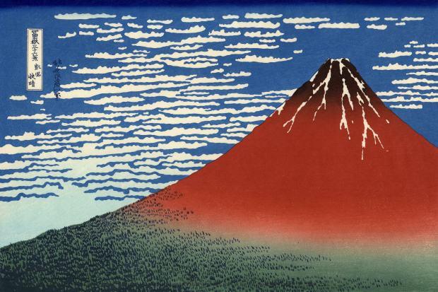 Red_Fuji-ascension-mont-fuji